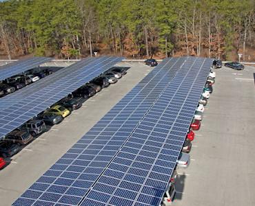 Solar_Projekt1