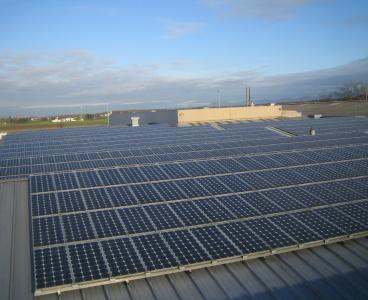Solarprojekt2